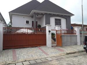 3 bedroom Detached Bungalow House for sale Lifecamp Life Camp Abuja