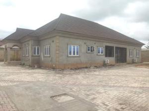 3 bedroom Detached Bungalow House for sale Serene Environ Of Ile Tuntun, After Nihort Idishin Ibadan Oyo