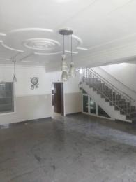 House for rent Alfred Gardens Estate Oregun Ikeja Lagos