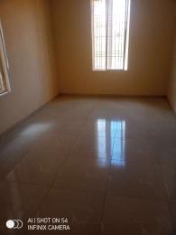 3 bedroom Flat / Apartment for rent Citec Life Camp Abuja