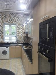 4 bedroom Semi Detached Duplex House for sale Lekki Epe expressway Lekki Lagos