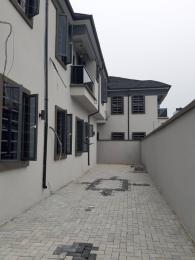 4 bedroom Detached Duplex House for rent Graceland Estate Ajah Lagos