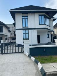 4 bedroom Detached Duplex House for sale Acadia Grove Estate, Jakande Lekki Lagos