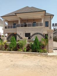 4 bedroom House for sale Games Village, Kaura (Games Village) Abuja