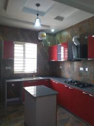 4 bedroom Terraced Duplex House for sale Opebi Ikeja Lagos