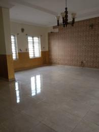 4 bedroom Flat / Apartment for rent Acme Acme road Ogba Lagos