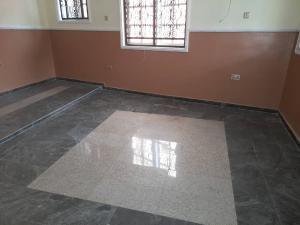 4 bedroom Semi Detached Bungalow House for rent Maitama extension  Maitama Abuja