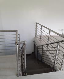 4 bedroom Semi Detached Duplex House for sale Iponri Iponri Surulere Lagos