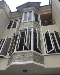 4 bedroom Terraced Duplex House for sale Onike Onike Yaba Lagos