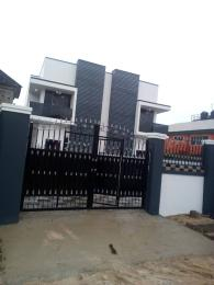 4 bedroom Semi Detached Duplex House for sale By Lagos Business School  Off Lekki-Epe Expressway Ajah Lagos