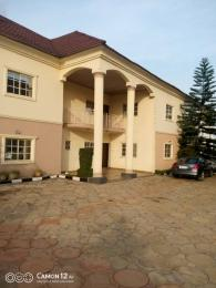 5 bedroom Detached Duplex House for sale Prince & Princess Estate, Kaura District, Kaura (Games Village) Abuja