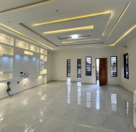 5 bedroom Detached Duplex for sale Mega Chicken Ikota Lekki Lagos