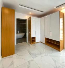 5 bedroom Detached Duplex House for sale Oniru, Victoria Island Lagos