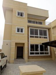 5 bedroom Detached Duplex House for sale Western Foreshore Estate  Jakande Lekki Lagos