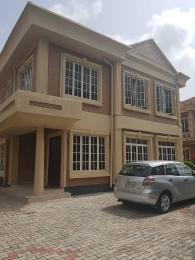 5 bedroom Detached Duplex House for rent Eleko Ibeju-Lekki Lagos