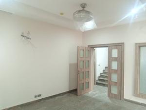 5 bedroom Terraced Duplex for rent Wuye Wuye Abuja