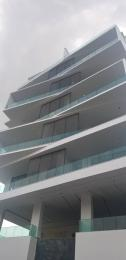 5 bedroom Penthouse Flat / Apartment for sale Ikoyi Lagos