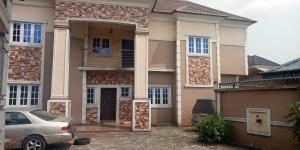 5 bedroom Detached Duplex for sale Woji Axis Port Harcourt Rivers