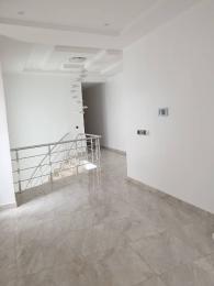 5 bedroom Detached Duplex House for sale Ikeja Gra Ikeja GRA Ikeja Lagos