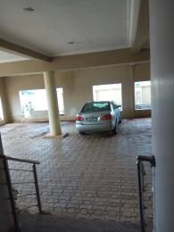 Flat / Apartment for sale By Army scheme, Extension 3-Abuja. Kubwa Abuja