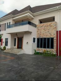 6 bedroom Detached Duplex House for sale Pinnock Beach Estate, Jakande Lekki Lagos