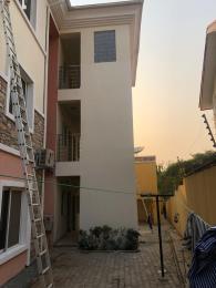 3 bedroom Self Contain Flat / Apartment for sale Maitama main Maitama Abuja