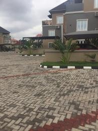 5 bedroom Terraced Duplex House for sale Mabushi, Mabushi Abuja