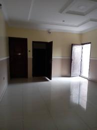 3 bedroom Flat / Apartment for rent Adekunle Yaba Lagos