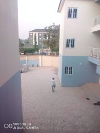 2 bedroom Self Contain Flat / Apartment for rent Lifecamp Life Camp Abuja