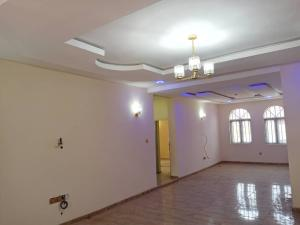 2 bedroom Self Contain for rent Lifecamp Life Camp Abuja