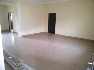 3 bedroom Self Contain for rent Wuye Wuye Abuja