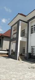 5 bedroom Detached Duplex for rent Gwarinpa Extension Gwarinpa Abuja