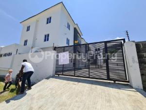 2 bedroom Flat / Apartment for sale Orchid road Lekki Lagos