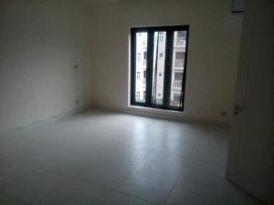 5 bedroom Detached Duplex House for sale Onikoyi off Banana estate road, Ikoyi S.W Ikoyi Lagos