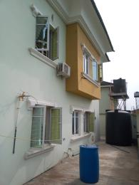 Flat / Apartment for sale Isheri North Isheri North Ojodu Lagos