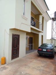 Flat / Apartment for sale Isheri North Isheri North Ojodu Lagos