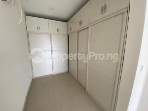 5 bedroom Detached Duplex House for sale MacPherson, Ikoyi Lagos