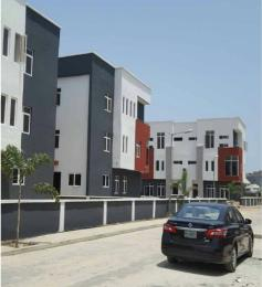 4 bedroom Semi Detached Duplex for sale The Vintage Park 2 Estate Jakande Lekki Lagos
