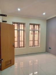 1 bedroom mini flat  Terraced Duplex House for rent Atunrase Medina Gbagada Lagos