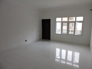 4 bedroom Terraced Duplex House for sale Providence Court, Dideolu Estate, ONIRU Victoria Island Lagos