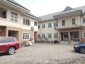 2 bedroom Semi Detached Duplex House for rent Rumuibekwe estate  Port-harcourt/Aba Expressway Port Harcourt Rivers
