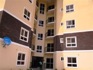 Flat / Apartment for sale Victoria Crest Estate, Close To Shoprite Osapa london Lekki Lagos