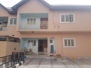 5 bedroom Detached Duplex for rent Off Peter Odili Road Trans Amadi Port Harcourt Rivers