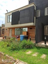 2 bedroom Semi Detached Duplex House for rent Karu-Abuja. Nyanya Abuja