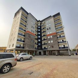 3 bedroom Blocks of Flats House for sale Victoria Island  ONIRU Victoria Island Lagos