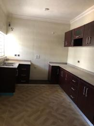 4 bedroom Terraced Duplex House for sale Gwarinpa-Abuja.  Gwarinpa Abuja
