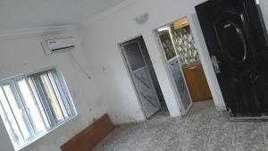 Self Contain Flat / Apartment for rent Swift link to Unilag Road,IHerbert Macaulay,Iyana OWORO EXPRESS WAY. Yaba Lagos