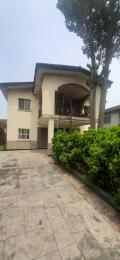 5 bedroom Office Space Commercial Property for rent off coker road Coker Road Ilupeju Lagos