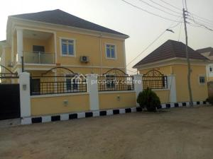 5 bedroom House for sale   Lugbe Abuja