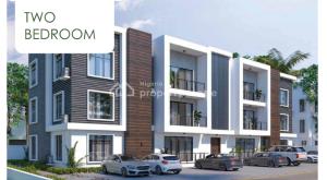 2 bedroom Blocks of Flats House for sale Ogombo Road, Off Abraham Adesanya, Ajah, Urban Lavadia Estate Lekki Phase 2 Lekki Lagos